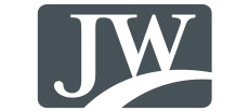 Logo Jeld Wen - Lackieranlage Bauelemente