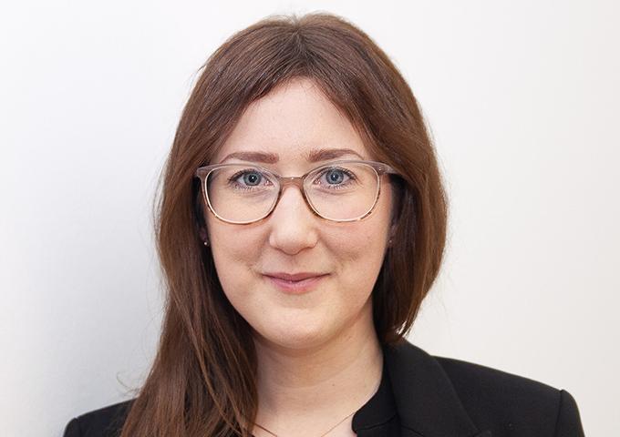 Anna Ostkamp