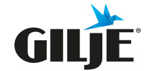 Logo Gilje Tre - Lackieranlage Bauelemente