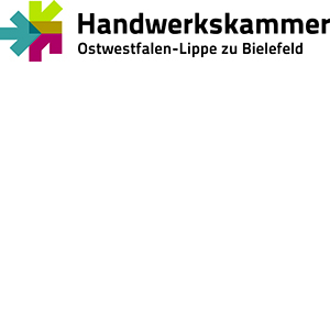 Logo HWK OWL