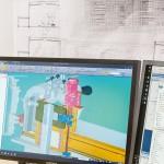 Technischer Produktdesigner (M|W|D)