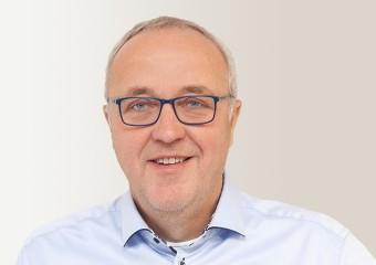 Photo of  Norbert Knüwer