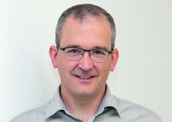 Martin Veldboer