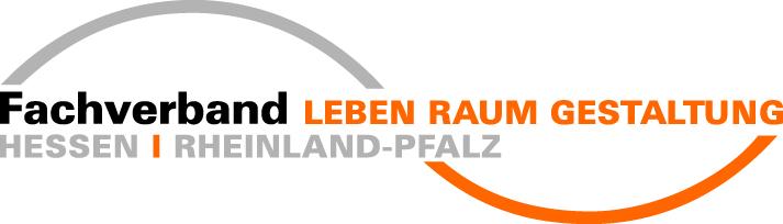 Logo Fachverband Hessen Rheinland-Pfalz