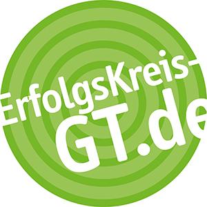 Logo ErfolgKreis-GT