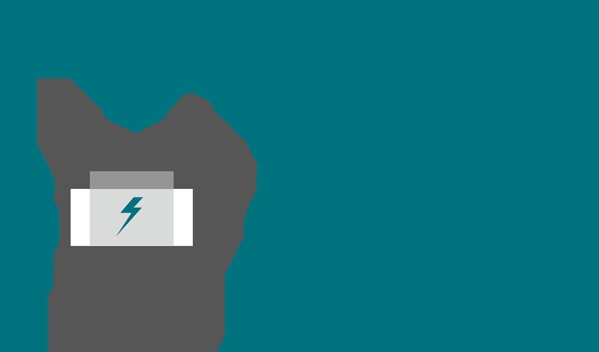 scheme remote  service