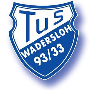 Logo TuS Wadersloh