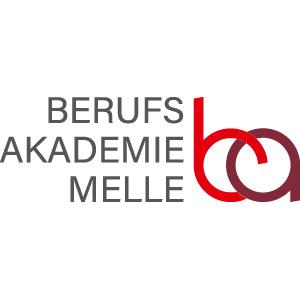 Logo BA Melle