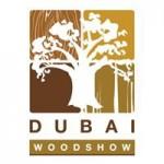 Dubai Woodshow