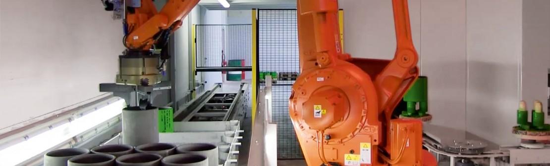 Robotik Seite