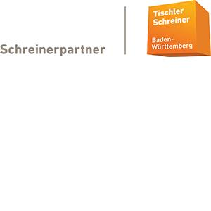 Logo Schreinerhandwerk BW