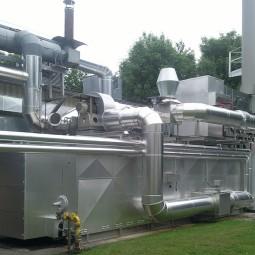 Abbildung TVA + Energierückgewinnung