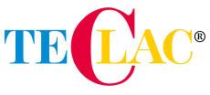 Logo Teclac - Lackieranlage Automobil