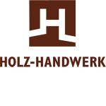 Holzhandwerk 2020