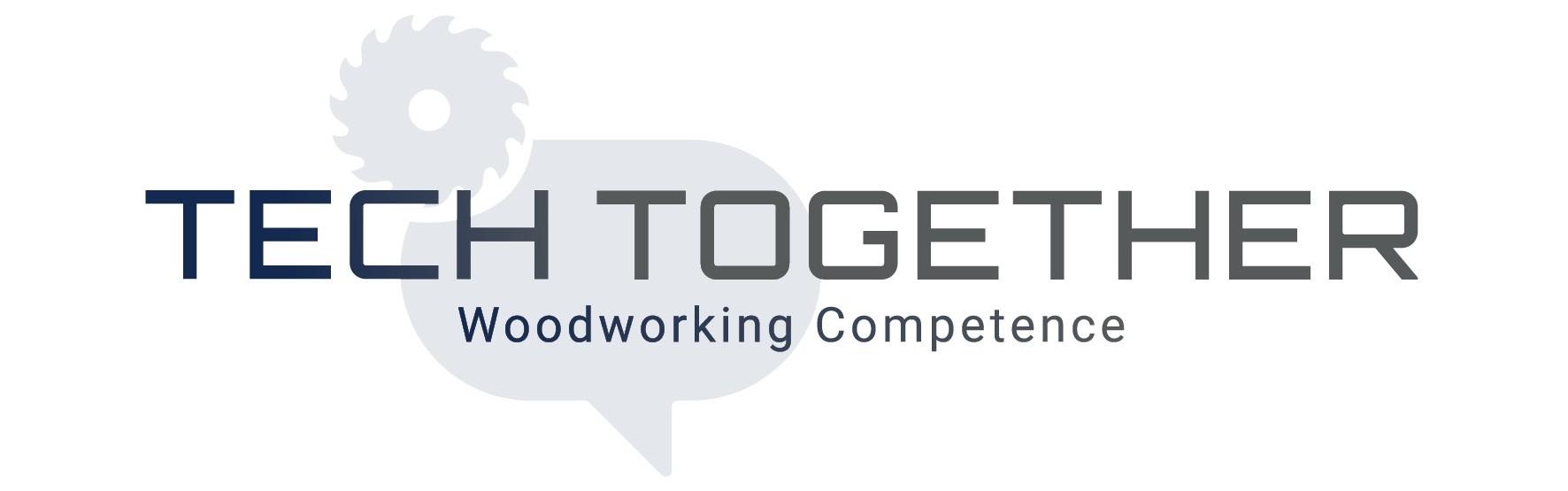 Tech Together Logo